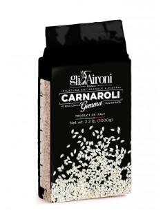 ryż gli aironi 1kg