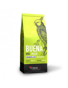 COSMAI BUENA KAWA ZIARNISTA - SINGLE ORIGIN