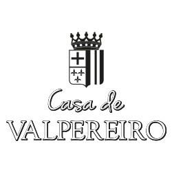 Valpereiro