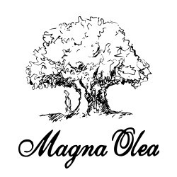 Magna Olea