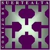 CORTUO DE SUERTE ALTA