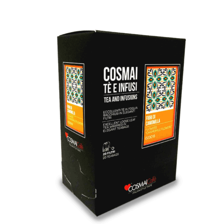 COSMAI_FIORI_DI_CAMOMILLA-450x450
