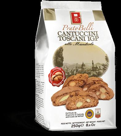 cantuccini3