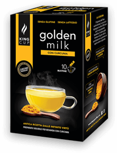 golden_milk