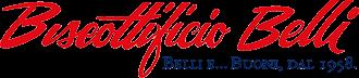 logo_bisco1